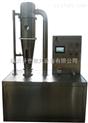 LBY-3多功能流化床包衣机