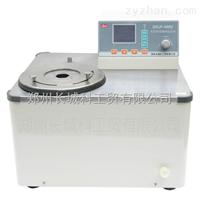 DHJF-4002实验室台式低温恒温槽DHJF-4002