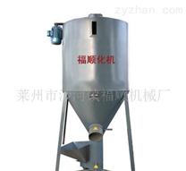 塑料热风烘干搅拌机塑料烘干搅拌机