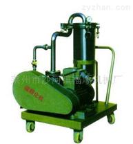 化工機械設備過濾機濾油機油制品板框液體攪拌機