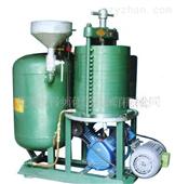 化工机械过滤机榨油设备滤油机压榨机油制品