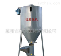 干粉攪拌機保溫砂漿混合機化工設備機械塑料食品