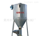 干粉沙浆混合机保温建筑材料透光石蛭石搅拌机化工机械设备