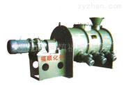 化工機械設備臥式犁刀混合機立式干粉攪拌機提升機螺帶混合機