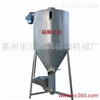 供应水泥搅拌机保温砂浆腻子粉胶粉短纤维干粉化工机械
