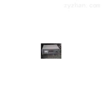 超聲波振動篩分機(AYC-400-1200)