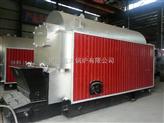 2噸燃煤鏈條蒸汽鍋爐 2噸蒸汽鍋爐耗煤量
