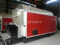 2噸燃煤鏈條蒸汽鍋爐|2噸蒸汽鍋爐耗煤量