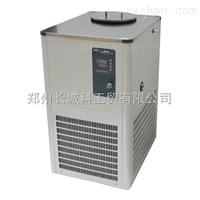 DHJF-4010低温恒温搅拌反应浴DHJF-4010 郑州长城科工贸生产