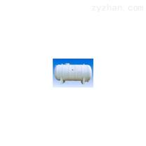 厂家特供高质量聚丙烯储罐(全部)