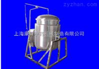 可倾式蒸煮锅厂家