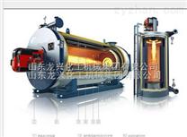 食品油加熱器食品油加熱器