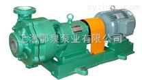 UHB-ZK耐腐耐磨砂浆泵价格