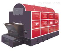 CDZL 7.0-85/65-AⅡ节能环保燃煤锅炉,营口锅炉
