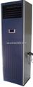 柜式湿膜加湿器CJSM-8G 电子车间加湿机 机房档案室加湿机