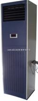 柜式濕膜加濕器CJSM-8G 電子車間加濕機 機房檔案室加濕機