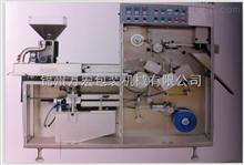 DPH130快速辊板式铝塑包装机