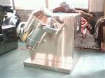 SBH系列三维摆动混合机