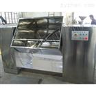 CH-150系列槽型混合机,槽型搅拌机,搅拌器