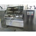 专业生产CH150系列槽型混合机,槽型搅拌机,搅拌器