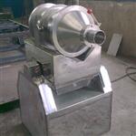 100升EYH系列二维运动混合机