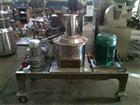 WFJ微粉碎机,卸爆型硫磺粉碎机组