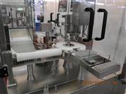 YKS系列卡式瓶灌装机