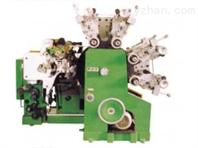 ZY04四色印刷机