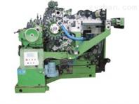ZD07B底色印刷机