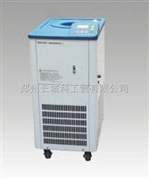 DLSB-5/20特价DLSB-5/20低温冷却液循环泵