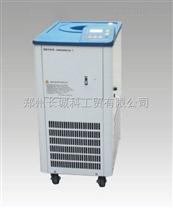 特价DLSB-5/20低温冷却液循环泵