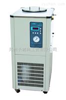 DLSB-10/30购低温冷却液循环泵还是郑州长城DLSB-10/30
