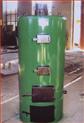 哈爾濱節能環保鍋爐