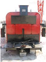 哈尔滨热水锅炉