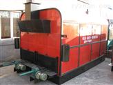 1噸型煤鍋爐