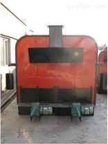 卧式常压燃煤取暖锅炉