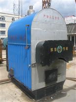 常壓蒸汽爐