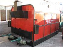 CWNH系列型煤鍋爐
