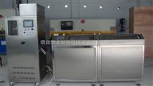 供应小型滴丸机自动化生产线