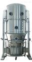 PGL-噴霧干燥制粒機