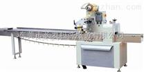 ZS-100高速枕式自动包装机