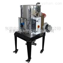 三机一体式除湿干燥机-PA除湿干燥机