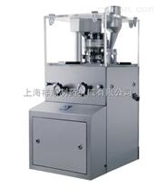 实验室压片机产品应用