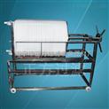 江苏聚丙烯板框过滤机