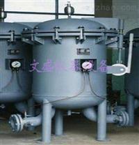 石油化工过滤器,天然气过滤器