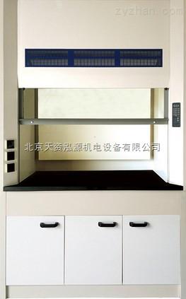 五味子烘干机采用彩色复合保温钢板结构
