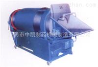 XYJ系列滚筒式洗药机