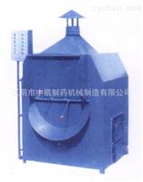 CY型炒药机,制药设备