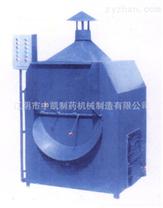 CY型炒藥機,制藥設備