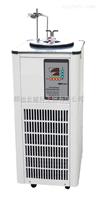 DHJF-8002立式低温恒温反应槽DHJF-8002 郑州长城科工贸